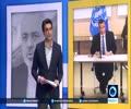 "[22th April 2016] Yemen's Ansarullah seeks \\\""true peace\\\"" out of Kuwait talks   Press TV English"
