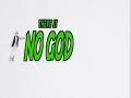 Which God do you Worship? | Biskit | English