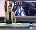 [8th May 2016] People in Gaza blame Israeli blockade for power crisis | Press TV English