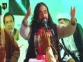 [Manqabat] Janab Muqadas Kazmi  [Jashn e Molude Kaba Imam Ali (a s)] - Urdu