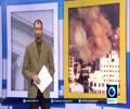 [28th May 2016] Saudi Arabia strikes Yemen despite peace talks in Kuwait | Press TV English