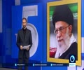 [Discussion] - Anti US Remarks By Leader At 27th Demise Anniversary Of Imam Khomeini    Press TV English