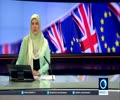 [23nd June 2016] Polls open across UK in Brexit referendum | Press TV English
