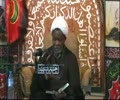 Day 11: Commemoration of the Martyrdom of Imam Hussain (A .S) Night Session shaikh ibrahim zakzaky – Hausa