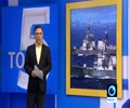 [13th July 2016] Tribunal rules against Beijing in South China Sea case | Press TV English