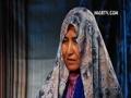 [Documentary] Şehit Hüseyin Hazara hezbollah iran - Farsi Sub Turkish