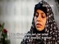 [Documentary] Şehit Hasan Şehit suriye şii alevi şia caferi iran direniş devrim - Farsi Sub Turkish