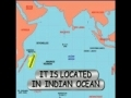 shadman raza in reunion island - Urdu