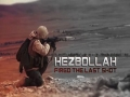 HEZBOLLAH FIRED THE LAST SHOT...!!! | Arabic sub English