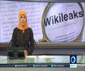 [28th July 2016] Wikileaks releases audio files leaked from DNC | Press TV English