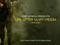 Life after Martyrdom | Martyr Hadi Baghbani | Farsi sub English
