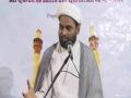 [Ramzan Lecture 06 2nd Series] H.I Akhtar Abbas Jaun | مولانااخترعباس جون | Fazail-e-Ameer-ul-Momineen