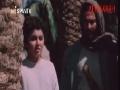 Prophet Yousuf (a.s.) - Episode 9 in URDU [HD]