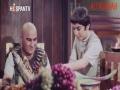 Prophet Yousuf (a.s.) - Episode 12 in URDU [HD]