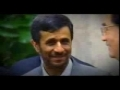 AHMADINEJAD CHRISTMAS Message Speech December 2008 - English Sub