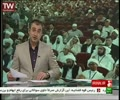 AL-AZHAR DEAN: WAHHABI/SALAFI ARE NOT SUNNI OR MUSLIM - English