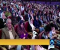 [16th September 2016] 18th international congress on cardiovascular updates in Tehran | Press TV English