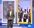 [16th September 2016] Yemeni tribesmen vow to defend Sana'a   Press TV English