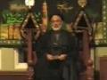 مولائ - پہچان اور ذمہ دارياں Majlis 3 - Maulai - Pahchan Aur Zimmadarian Moulana Askari - Urdu