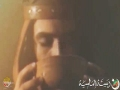 [04-Nauha 2016] عاشقِ حسینؑ مسلمِؑ غریب | Dasta e Imamia-ISO Muharram 1438 - Urdu