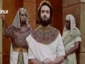[Ep 18] Prophet Joseph - English