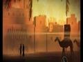 [10] نفس  المهموم - الحلقة 10 Nafs Al-Mahmoum - Arabic
