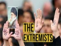 The Extremists | Farsi sub English