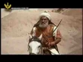 [Maqam-e-Ibrat مقام عبرت 04] Muqabila Krain ya Farar - مقابلہ کریں یا فرار کریں - Urdu