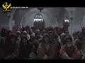 [Maqam-e-Ebrat مقام عبرت 05] دشمن کیلئے نرم رویہ رکھنا اور اپنی رائے کو مسل