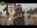 [Maqam-e-Ebrat مقام عبرت 07] خواص یا بے خواص - Urdu
