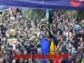 INQILLABI NOHA BY SAJJAD AND BASHIR LIVE DURING ASHURA PROCESSION IN KARGIL INDIA