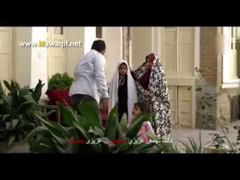 صلى الله عليك يا آبا عبدالله (ع) يا ثآر الله - Farsi sub Arabic