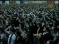 الليلة العاشرة لشهر محرم 1430 هـ Sayyed Hasan Nasrallah - Muharram - Arabic