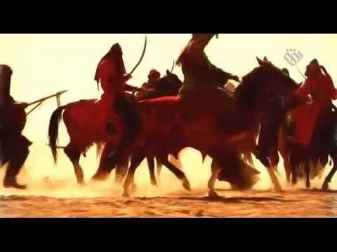 مستند حسین سیدالشهداء | حقایق موجود درباره قیام عاشورا قسمت 11/11 - Far