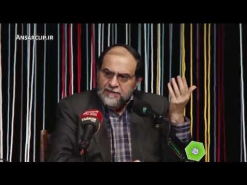 اربعین سیاسی ترین راهپیمایی جهان - Farsi