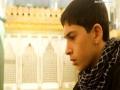 زينب يابنت النبي Zainab ya bint ul nabi - Arabic