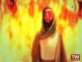 [01] پیامبران - آتش سرد - Farsi