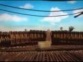 [06] پیامبران - کشتی نوح - Farsi