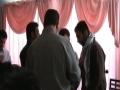 اب بھی آتی ھے سکينہ - [HQ] - Janisaraan e Abbas (a.s) - Urdu Noha