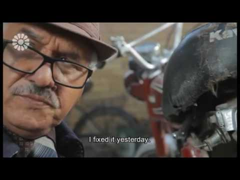 [06][Drama Serial] Kemiya سریال کیمیا - Farsi sub English