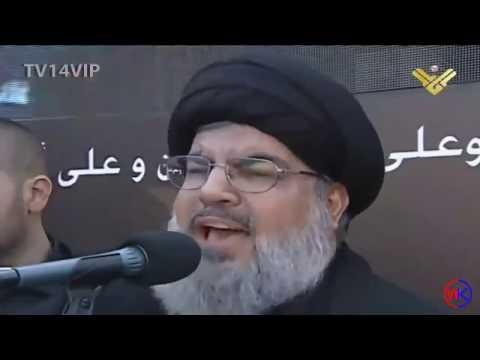 hamaare maashrey, fikr, rooh, zindagiyon mein kya abhi tak wilayat kaa nifaaz hua - Urdu