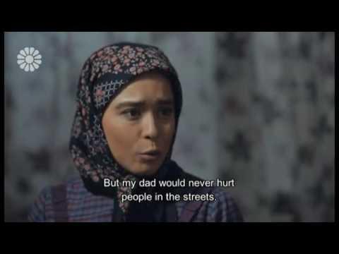 [12][Drama Serial] Kemiya سریال کیمیا - Farsi sub English
