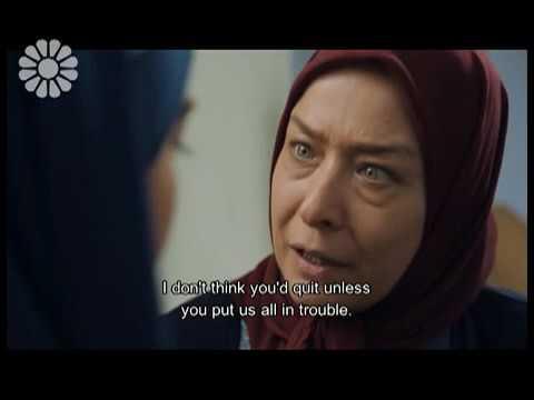 [16][Drama Serial] Kemiya سریال کیمیا - Farsi sub English