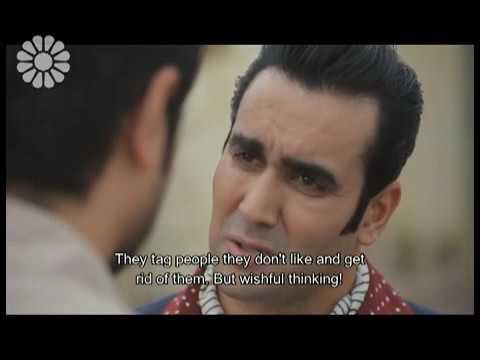 [26][Drama Serial] Kemiya سریال کیمیا - Farsi sub English