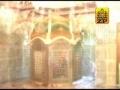 Meri Jaan Sakina (s.a) - Ali Deep Rizvi 09 - Urdu Noha