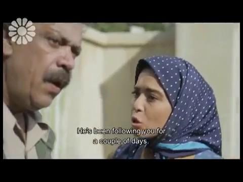 [28][Drama Serial] Kemiya سریال کیمیا - Farsi sub English