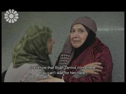 [30][Drama Serial] Kemiya سریال کیمیا - Farsi sub English