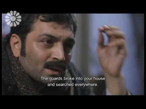 [31][Drama Serial] Kemiya سریال کیمیا - Farsi sub English