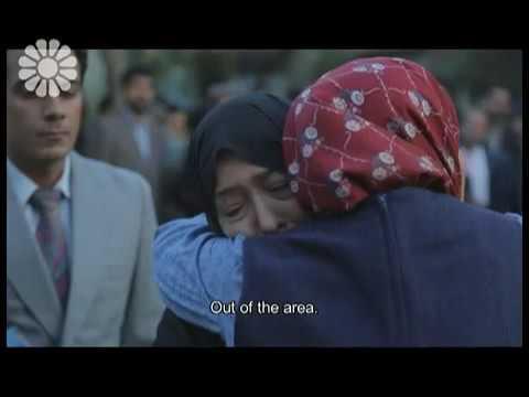 [35][Drama Serial] Kemiya سریال کیمیا - Farsi sub English