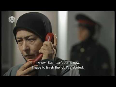 [36][Drama Serial] Kemiya سریال کیمیا - Farsi sub English